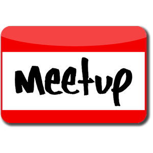Meetup Job Post